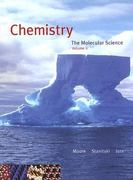Chemistry 3rd edition 9780495119616 049511961X