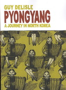 Pyongyang 1st Edition 9781897299210 1897299214