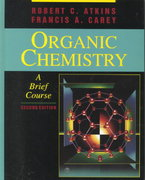 Organic Chemistry 2nd edition 9780070113374 0070113378