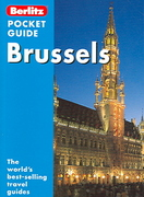 Brussels 6th edition 9789812462589 9812462589