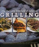 Grilling 0 9780867309058 0867309059