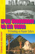 From Stonehenge to Las Vegas 1st Edition 9780759102675 0759102678