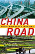 China Road 1st Edition 9780812975246 0812975243