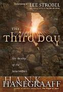 The Third Day 0 9780849917820 0849917824