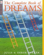 Parkers' Complete Book of Dreams 1st Edition 9780789432957 0789432951