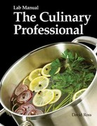 The Culinary Professional 0 9781605251196 1605251194
