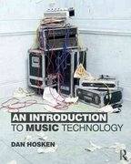 An Introduction to Music Technology 1st Edition 9780203849514 0203849515