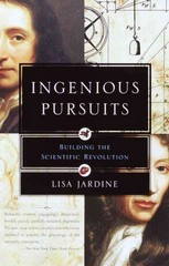 Ingenious Pursuits 1st Edition 9780385720014 0385720017