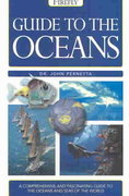 Guide to the Oceans 1st Edition 9781552979426 1552979423