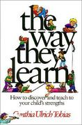 The Way They Learn 1st Edition 9781561792535 1561792535