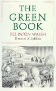 The Green Book 0 9780374327781 0374327785