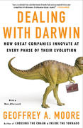 Dealing with Darwin 1st Edition 9781591842149 159184214X
