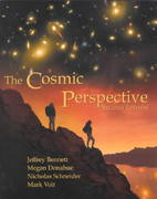The Cosmic Perspective with Voyager 2nd edition 9780805380415 0805380418