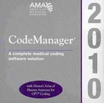 CodeManager 2010 1st edition 9781603590532 1603590536