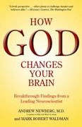 How God Changes Your Brain 0 9780345503428 0345503422
