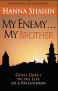 My Enemy ... My Brother 0 9780875089980 0875089984