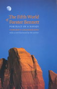 The Fifth World of Forster Bennett 1st Edition 9780803264311 0803264313