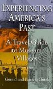 Experiencing America's Past 2nd edition 9780872496675 0872496678