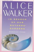 In Search of Our Mothers' Gardens 1st Edition 9780156445443 0156445441