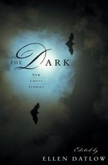 The Dark 1st Edition 9780765304452 0765304457