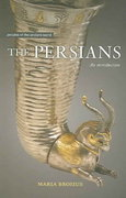 The Persians 1st Edition 9780415320900 0415320909