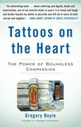 Tattoos on the Heart 1st Edition 9781439153024 1439153027