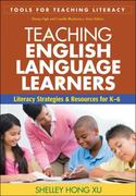 Teaching English Language Learners 1st Edition 9781606235294 160623529X