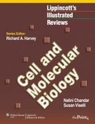Cell and Molecular Biology 1st Edition 9780781792103 078179210X