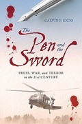 The Pen and the Sword 1st Edition 9781412953603 141295360X