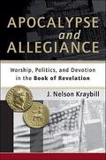 Apocalypse and Allegiance 1st Edition 9781587432613 1587432617