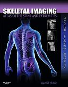 Skeletal Imaging 2nd edition 9781416056232 1416056238