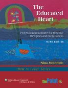 The Educated Heart 3rd Edition 9781605477138 1605477133