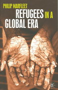 Refugees in a Global Era 1st Edition 9780333777848 0333777840