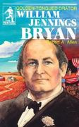 William Jennings Bryan 0 9780880621601 0880621605