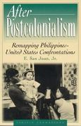 After Postcolonialism 0 9780847698615 0847698610
