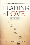 Leading With Love 0 9780936083223 0936083220