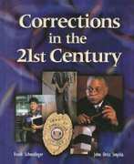 Corrections in the 21st Century 1st edition 9780028025674 0028025679