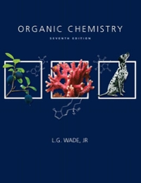 ACE Student Access Kit for Organic Chemistry 7th edition 9780321616173 0321616170