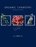 ACE Student Access Kit for Organic Chemistry