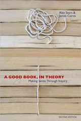 A Good Book, in Theory 2nd edition 9781442601567 1442601566