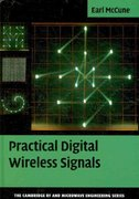 Practical Digital Wireless Signals 1st edition 9780521516303 0521516307