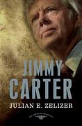 Jimmy Carter 1st Edition 9780805089578 0805089578