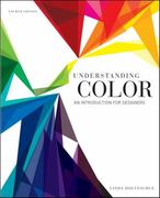 Understanding Color 4th Edition 9780470381359 0470381353