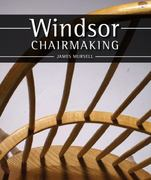 Windsor Chairmaking 0 9781847971548 1847971547