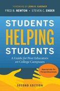 Students Helping Students 2nd Edition 9780470452097 0470452099