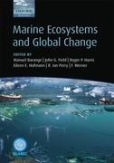 Marine Ecosystems and Global Change 1st Edition 9780191574290 0191574295