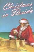Christmas in Florida 0 9781561642083 1561642088