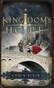 Kingdom's Hope 0 9781590526804 1590526805