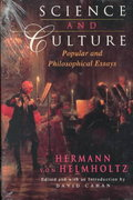 Science and Culture 1st edition 9780226326597 0226326594
