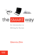 The SMART Way 3rd Edition 9780779699988 077969998X